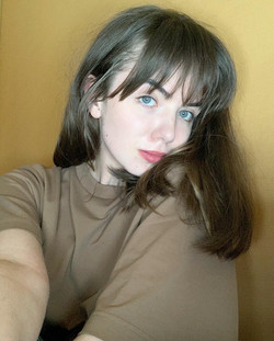 Мариам Маслова