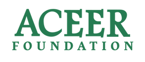 Aceer_Logo_green-02_400w.png