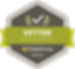 GlobalGiving_vetted_badge_2020.png
