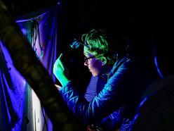 moth_lighting_FLP_1_ed_Riccardo_Mattea.j