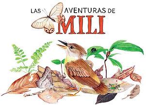 Las_Aventuras_de_Milli_cover_3.2.jpg