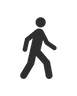 icon_stick_figure_3.png