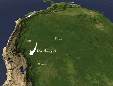 map_Amazon_californiageographicalsurvey.