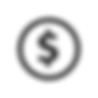 icon_dollar_2_4.png
