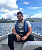 headshot_Jose_Amable.jpg