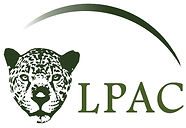 logo_LPAC_2.jpg