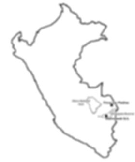 Peru_Manu_map_Tambopata_outline_black.jp