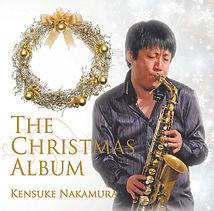 christmas_cd 2.jpg