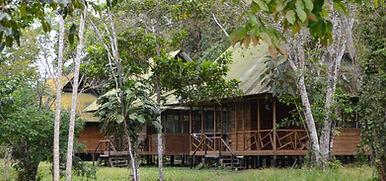 Los_Amigos_cabins_3.75x8.jpg