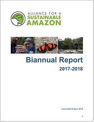 thumbnail_ASA_biannual_report_2017-2018_