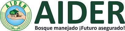 logo_AIDER.jpg