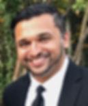 Bhavik_headshot.jpg