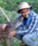 Varun profile pic_ed.jpg