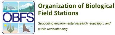 logo_OBFS.png