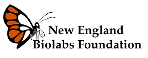 logo_New_England_Biolabs_Foundation.png