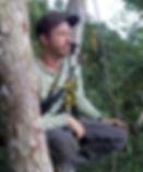 Geoff_tree_6x5.jpg