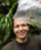 Anton Headshot_6x5.jpg