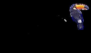 logo_Wild_Green_Future.png