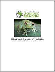thumbnail_biannual_report_2019-20_border