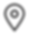 icon_location_4.png