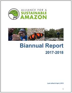 thumbnail_ASA_biannual_report_2017-2018.