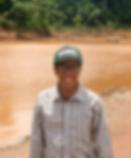 Jose_Rivas_Ramirez_headshot_6x5.png