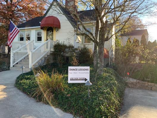 MLK Residence.jpg