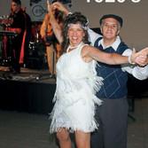 ML & JJW 20s style SS dance 10-21-17.JPG