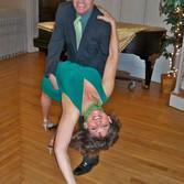 St. Patrick's Day Dance.jpg