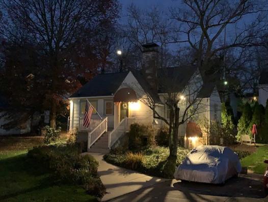 ML-House at night.jpg