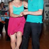 ML & JJW at Speakeasy Dance 6-10-17.jpg