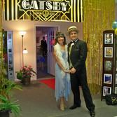 Great Gatsby Dance.jpg