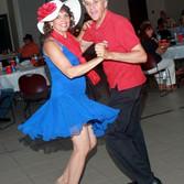 ML & JJW at Speakeasy Dance A 7-8-17.jpg