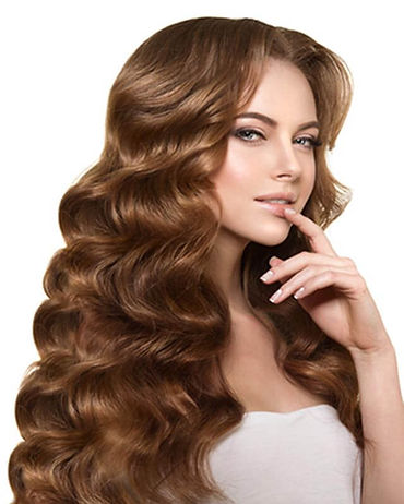 30_Tight_The-40-Best-Hairstyles-for-Wome