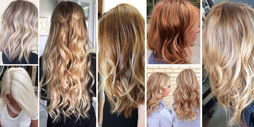 Blonde-Blog-Images-Banner.jpg