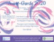 AG 2020 Flyer Rev..jpg