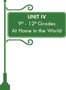 UB Unit IV.png