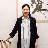 WeChat Image_20200422172740.jpg