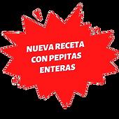 pepitas enteras .png