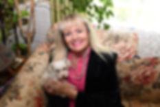 BonnieBrown-JenniferLawrenceMom.jpg