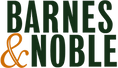 barnes-and-noble-logo-png-10 copy.png