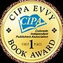 CIPA-EVVY-GoldAward.png