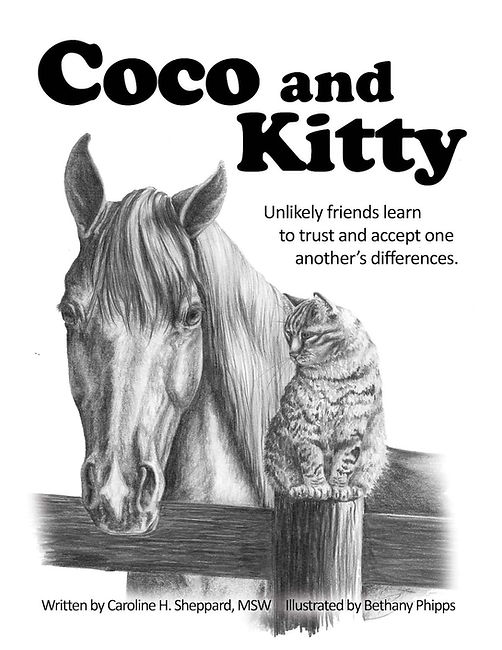 CocoKittyCover-7-28-Web_1200.jpg