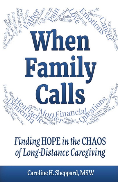 When-Family-Calls-990x643.jpg