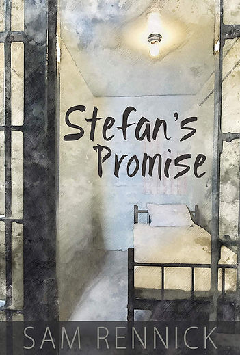 stefans-promise-cover-final-web.jpg