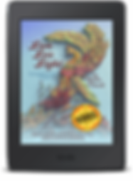 kindle2.png