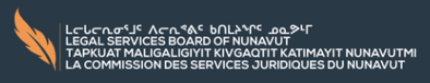 Nunavut Legal Services Board