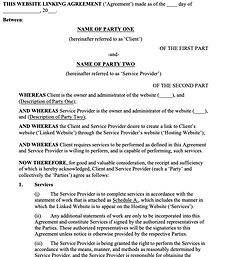 Website Linking Agreement - No logo.png