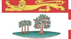 Prince Edward Island Resources