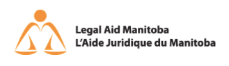 LegalAid Manitoba